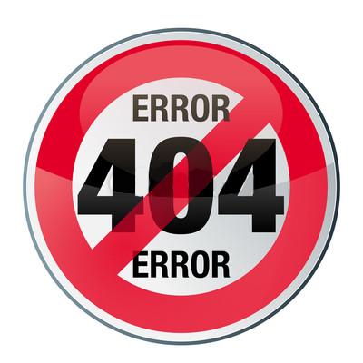 no404