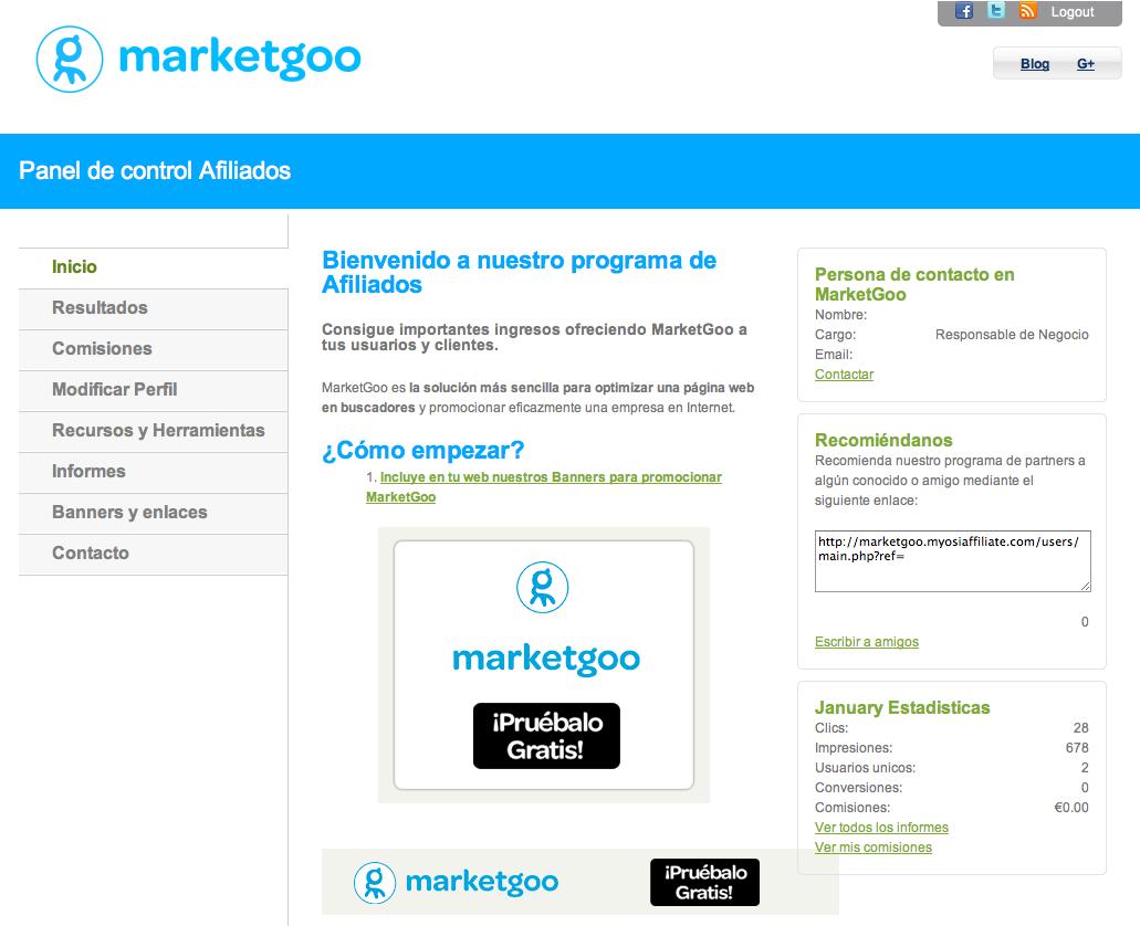 Programa Afiliados marketgoo-alta