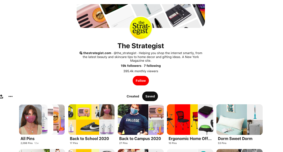 the-strategist-pinterest