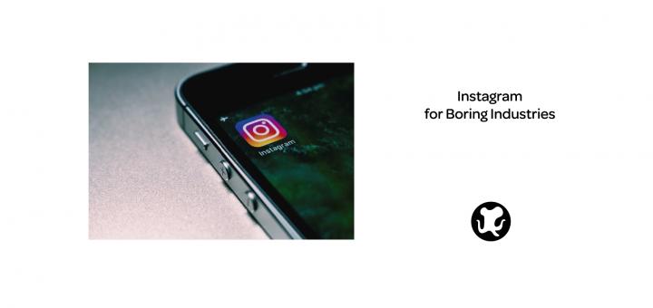 instagram for boring industry-01