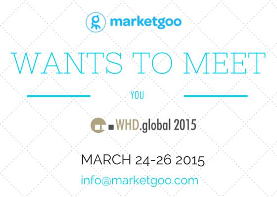 world hosting days marketgoo 2015