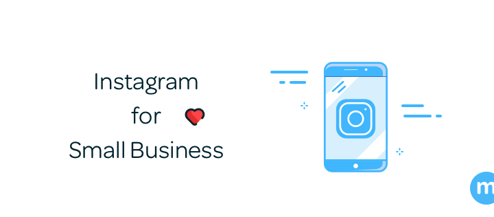 Instagram for SMBs