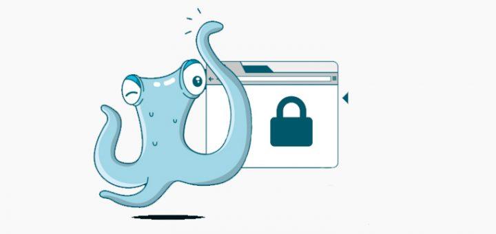 Goo SSL post