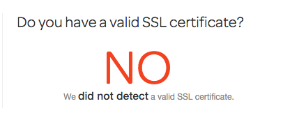 ssl-checker