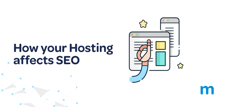 web-hosting-affects.seo
