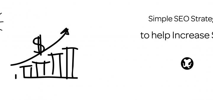 simple smart seo