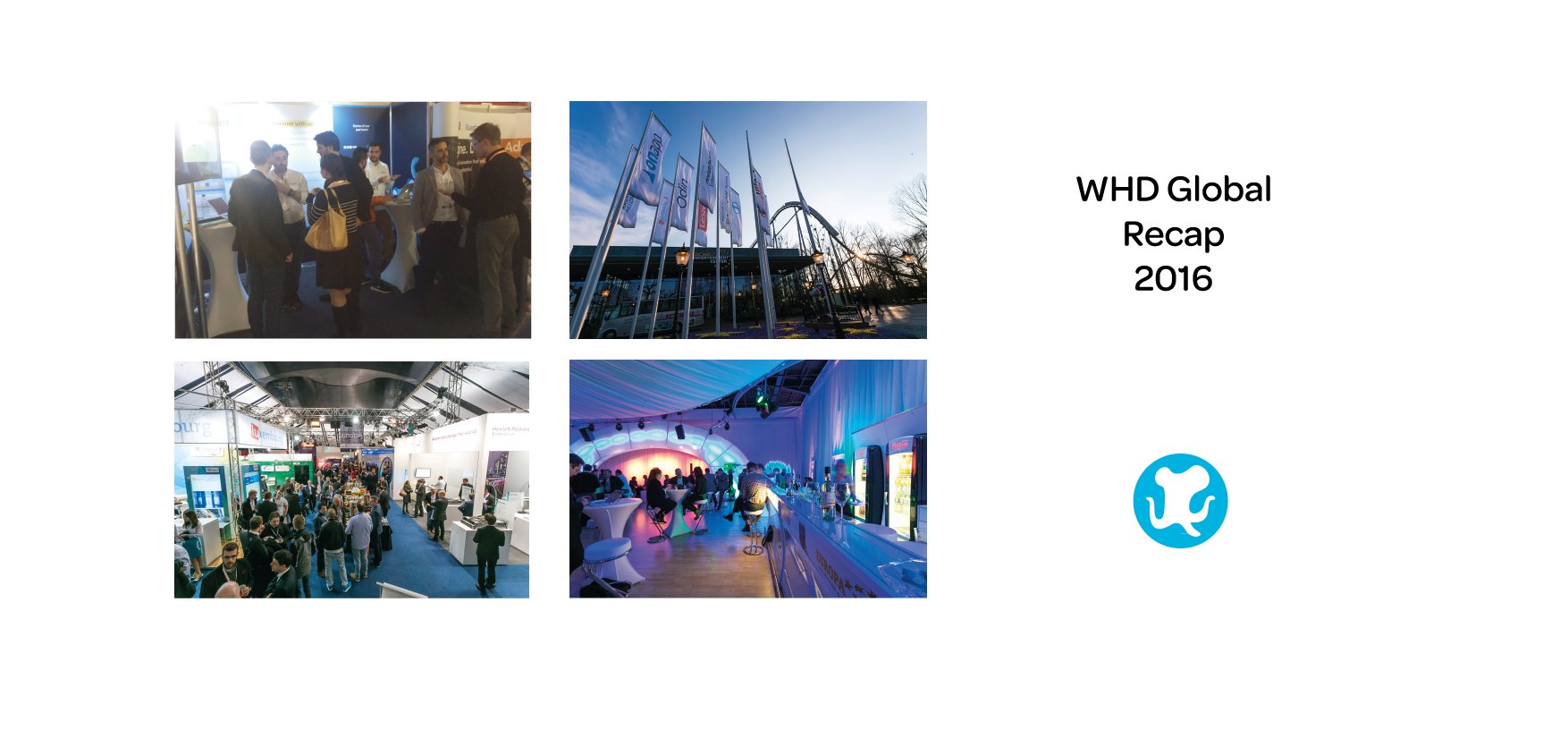 Our WHD Recap