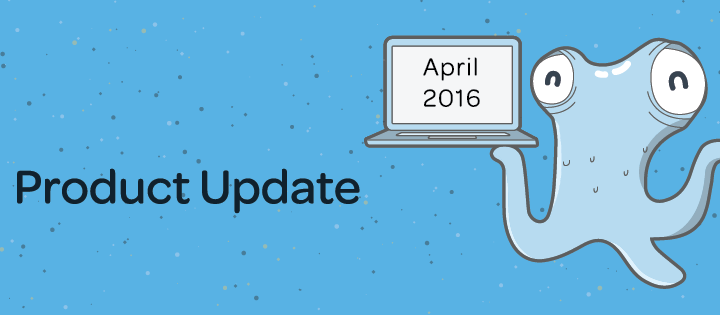 product update marketgoo april 2016