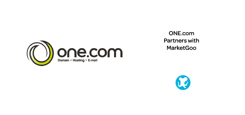 one.com and marketgoo