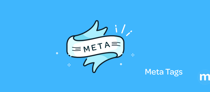 seo meta tags descriptions and titles