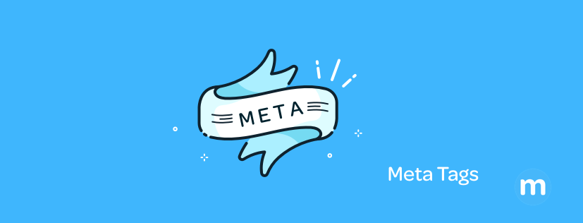 Academy: Meta Tags and SEO
