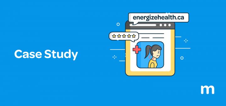 case-study-energize