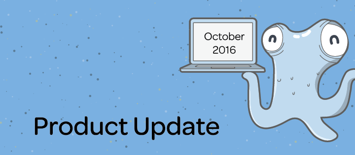 october product update marketgoo