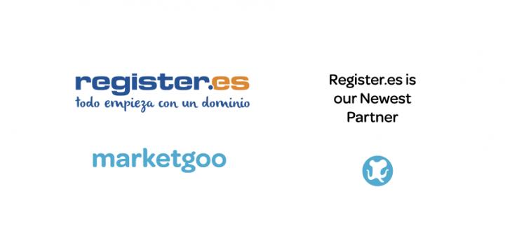 register.es and marketgoo