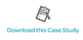 casestudy download