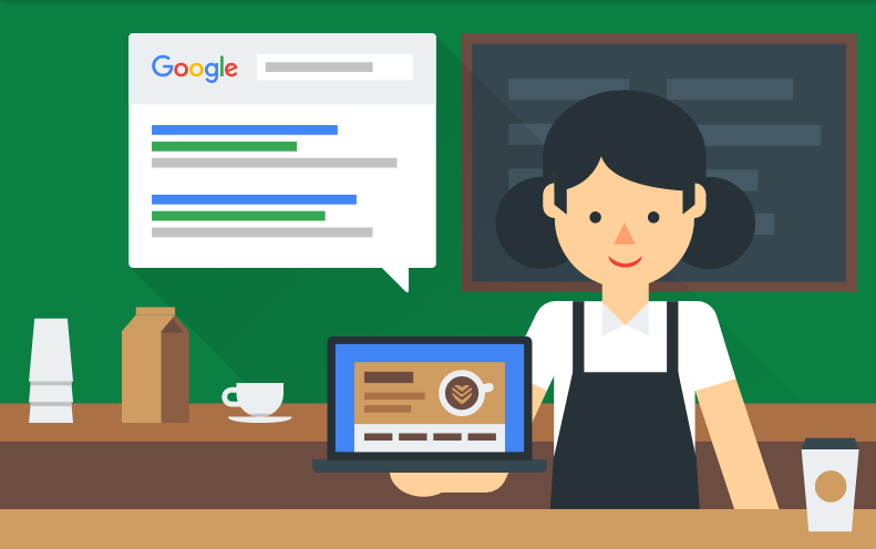 search console marketgoo