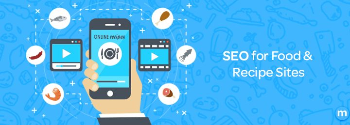 SEO-for-Food-and-Recipe-Sites