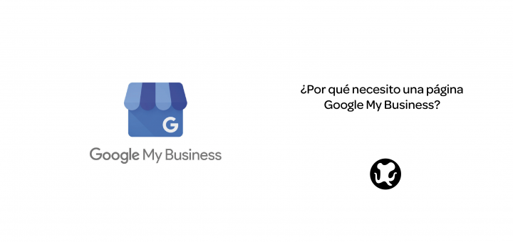 por que necesito googly my business