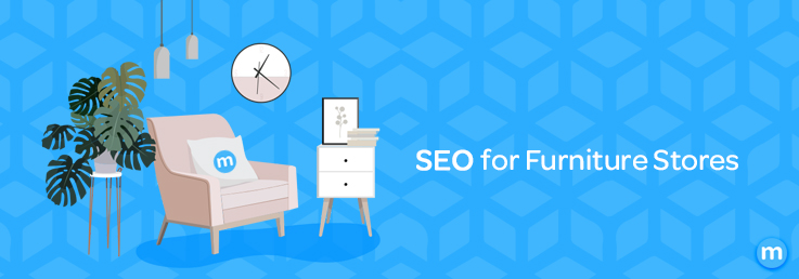 SEO-for-Furniture-Stores