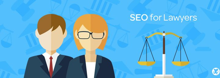 SEO-for-Lawyers and Legal Firms