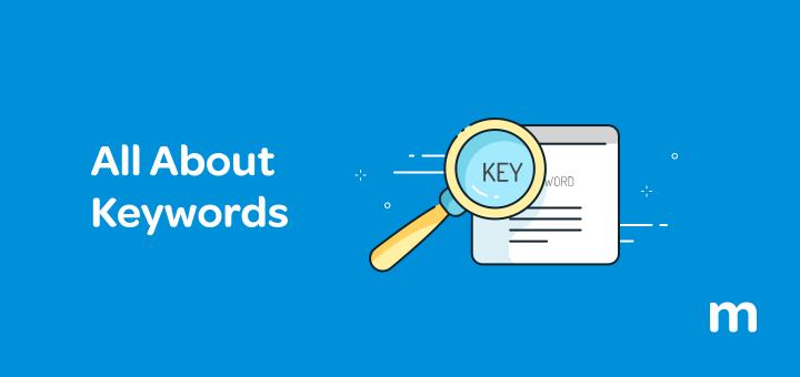 seo-keywords-beginners-marketgoo