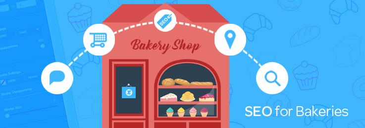 SEO-for-Bakeries