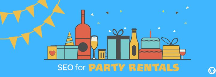 SEO-for-Party-Rentals