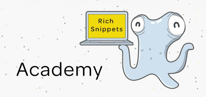 richsnippets and seo