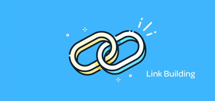 link-building-for-seo