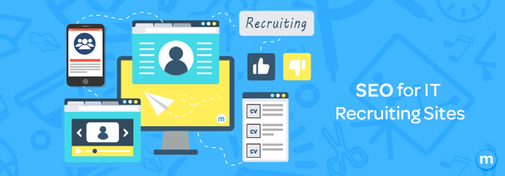 SEO-FOR-IT-RECRUITING