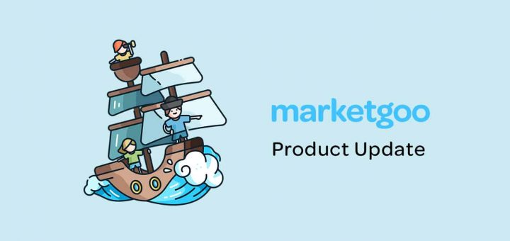 marketgoo pack update
