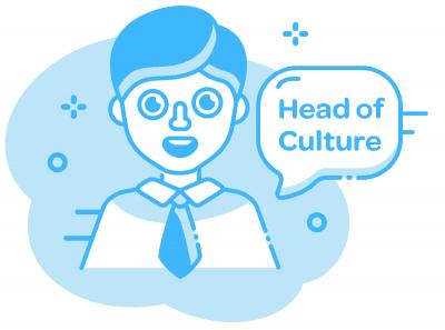 marketgoo Head of Culture