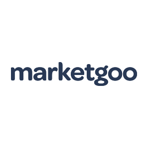 MarketGoo-Logo-Navy
