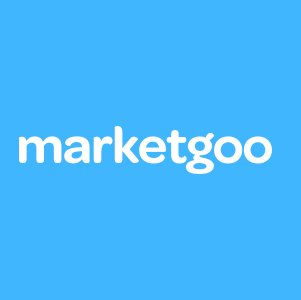 MarketGoo-Logo-White