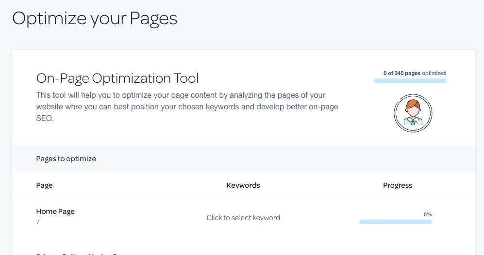marketgoo-optimize-search