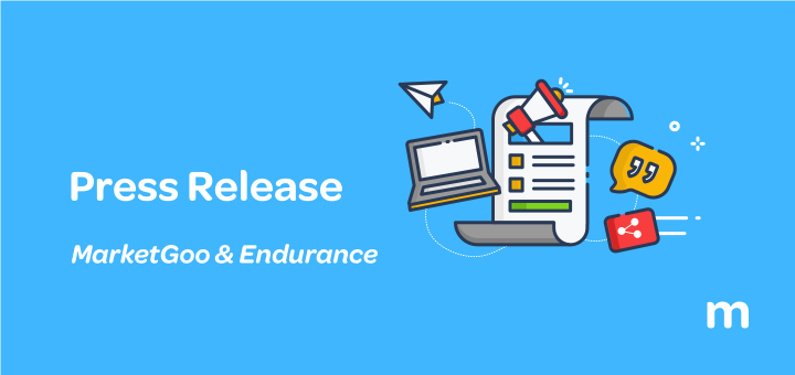 Endurance-marketgoo-SEO-Tools