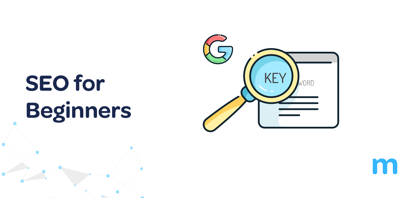 The Ultimate Guide to SEO for Beginners (2019)