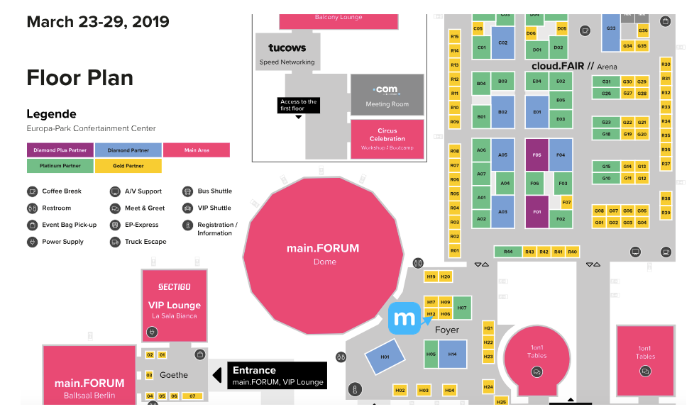 floorplan-cloudfest-2019