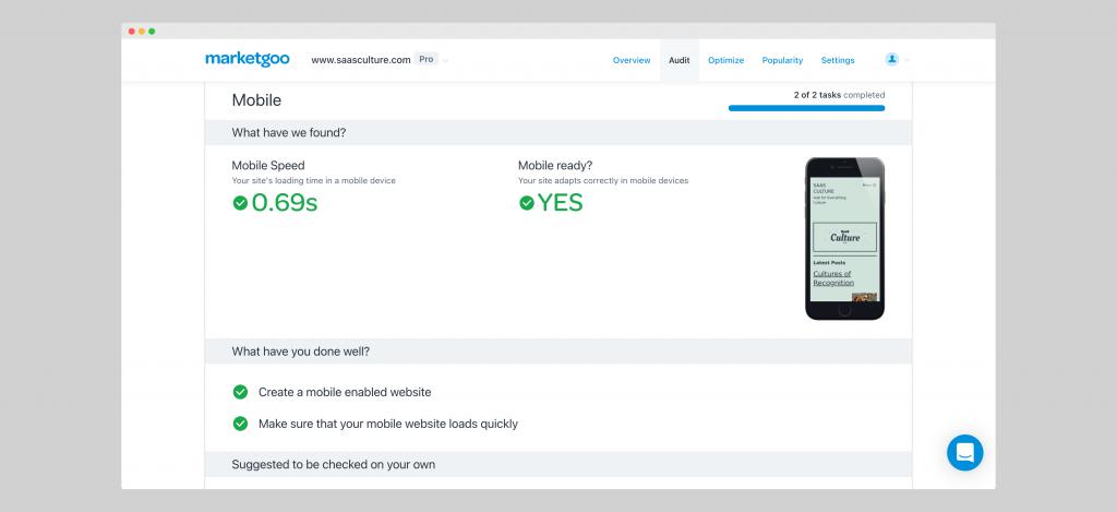 marketgoo-pro-audit-mobile