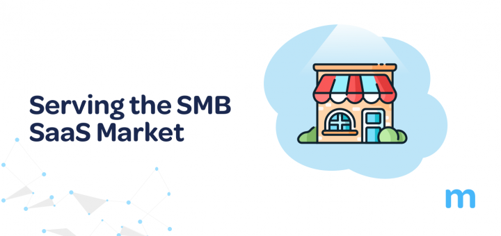 Serving-SMB-SaaS-Market