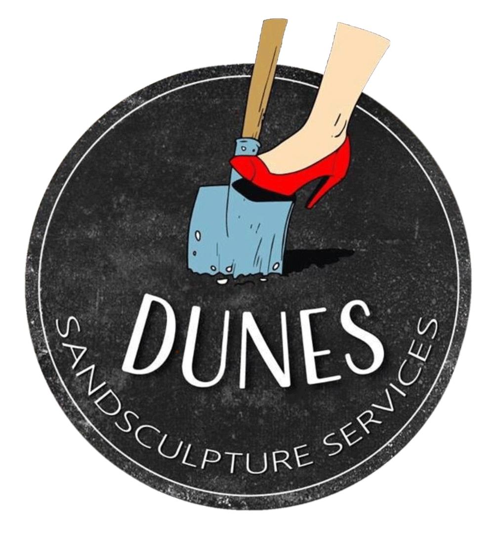 dunes-event-logo