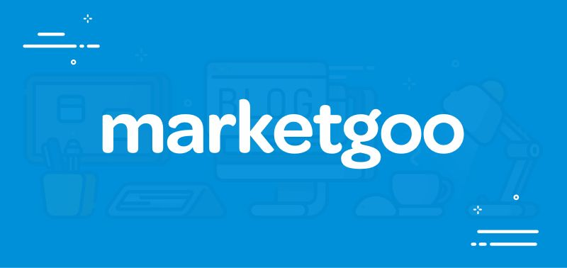 MarketGoo Blog Post