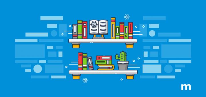 creating-component-library-marketgoo
