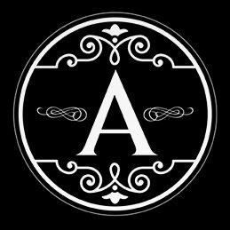 Authority icon