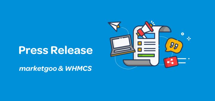 marketgoo-whmcs-marketconnect-partnership
