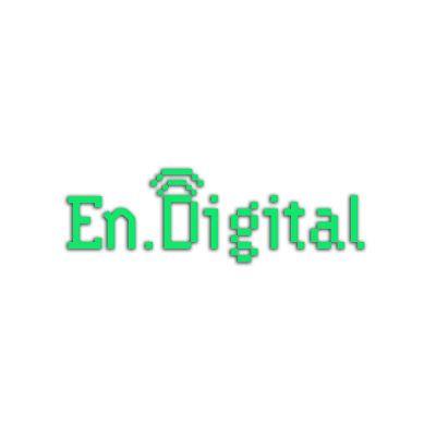 en.digital-webinar
