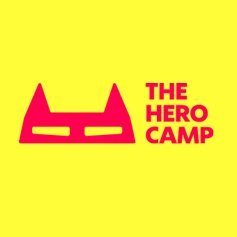 the-hero-camp-david-roch