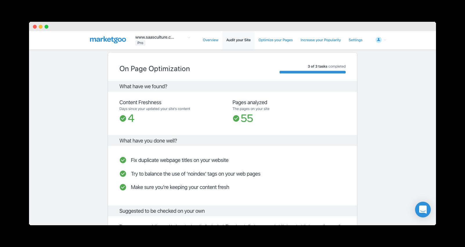marketgoo-pro-audit-your-site-content