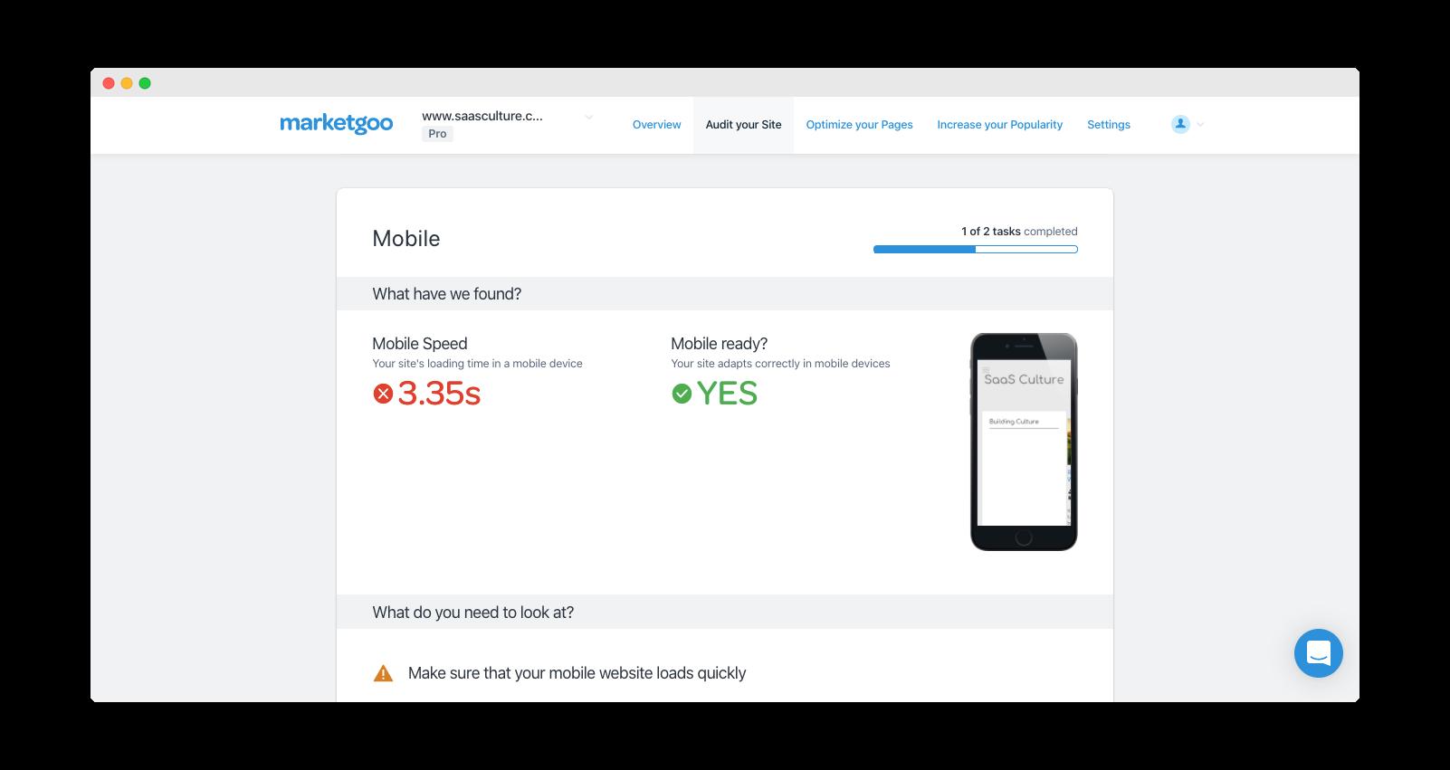 marketgoo-pro-mobile
