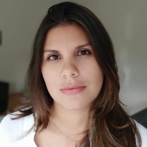 Grisel-Matos-marketgoo-engineer
